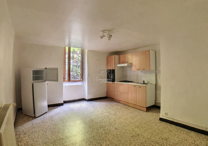 For rent Valleraugue 34029377 Immo3d