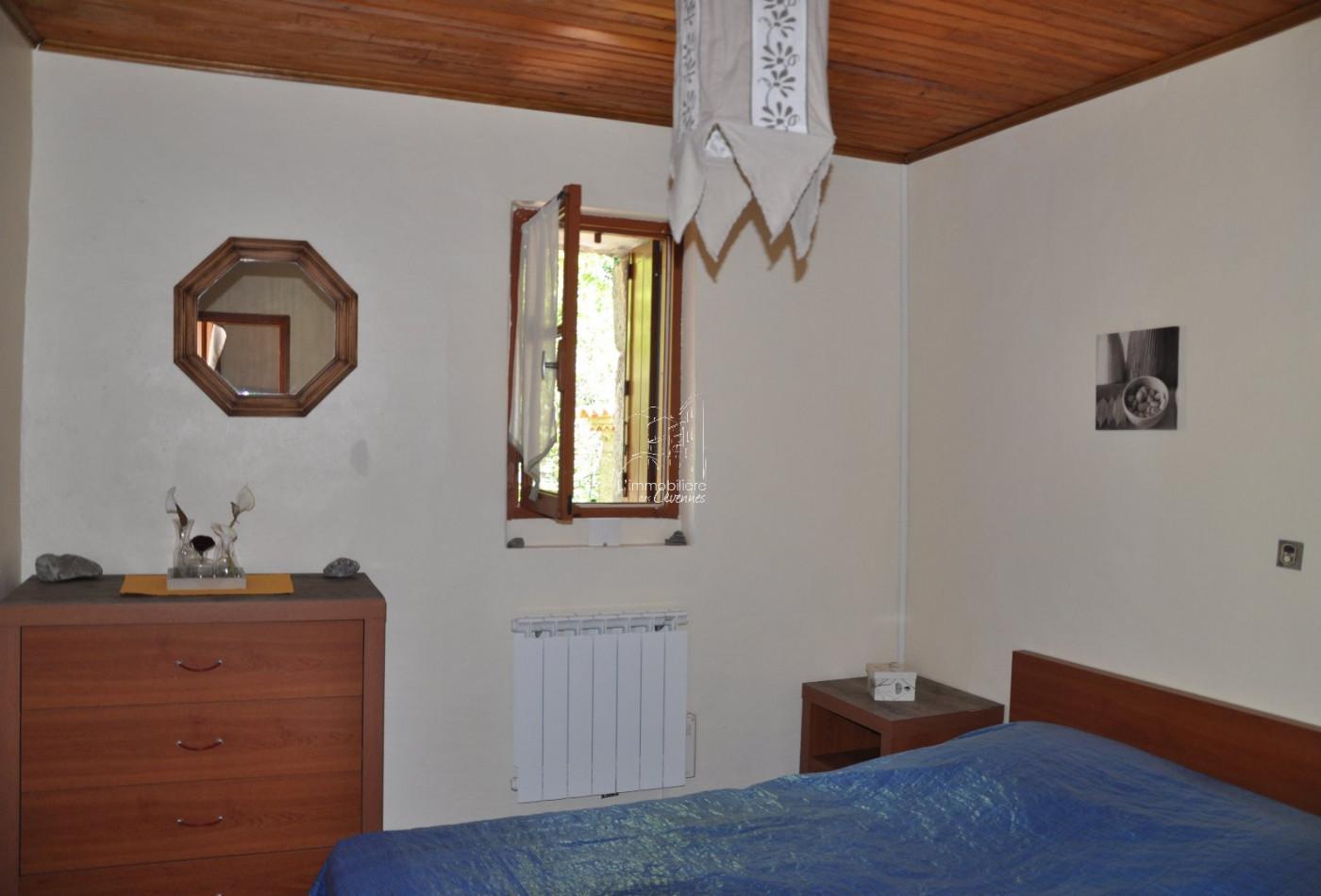 A vendre Saint Andre De Majencoules 34029553 Immo3d