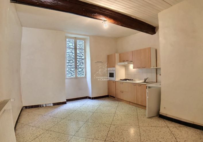 For rent Valleraugue 34029677 Immo3d