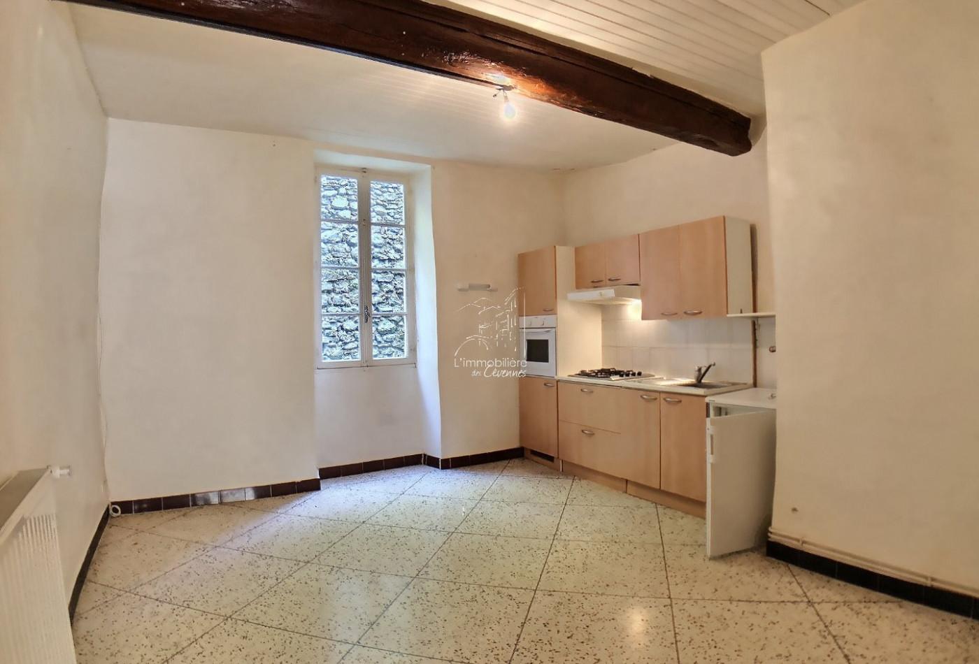 A louer Valleraugue 34029677 Immo3d