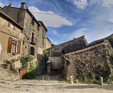 For sale Valleraugue  34029828 Immo3d