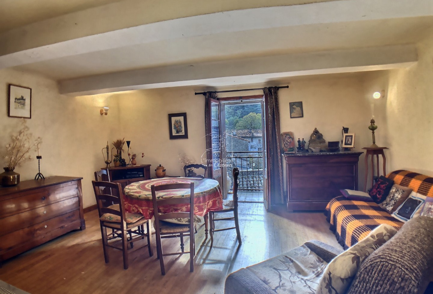 A vendre Valleraugue 34029828 Immo3d
