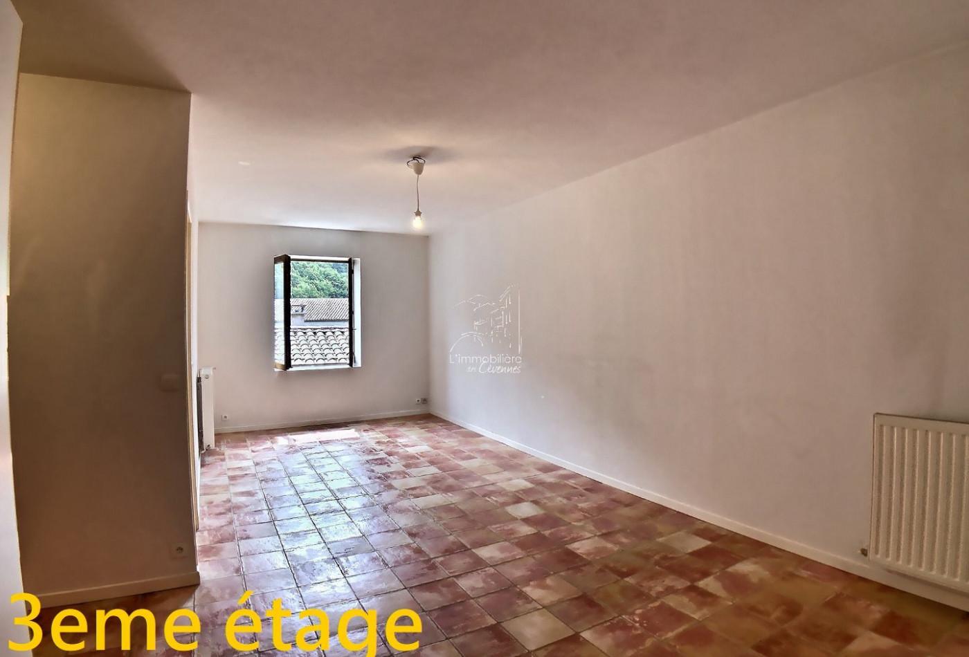 A vendre  Valleraugue   Réf 34029993 - Immo3d