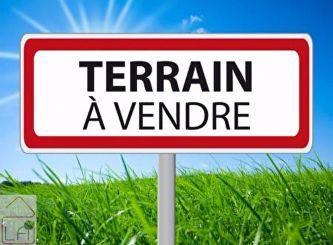 A vendre Saint Aunes 340375410 Portail immo