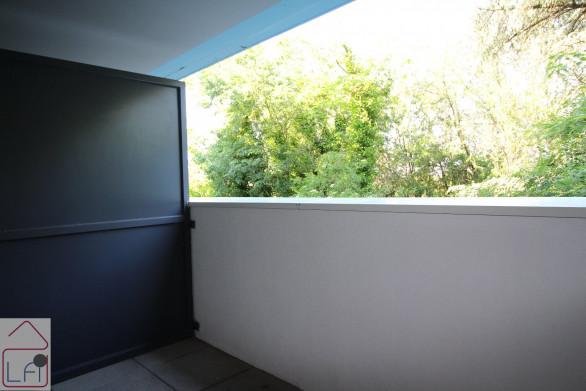 A vendre Castelnau Le Lez 340375607 La franchise immoblière