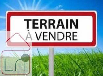A vendre Tourbes 340375612 Portail immo