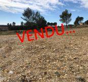 A vendre Saint Gely Du Fesc  340375865 La franchise immoblière