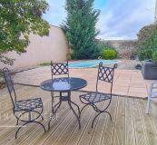 A vendre  Vendargues | Réf 340376568 - La franchise immoblière