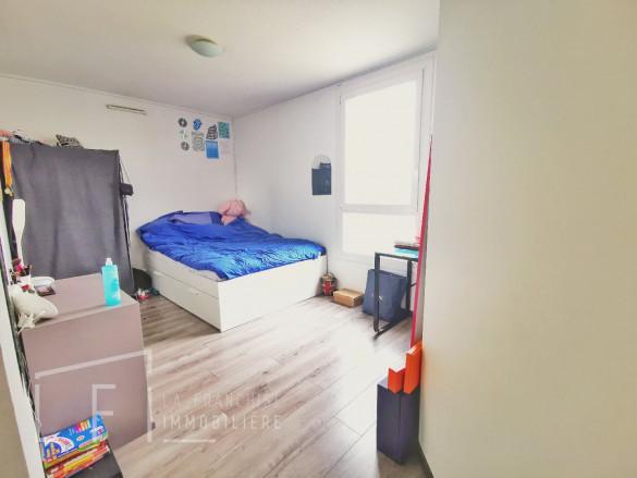 A vendre  Montpellier | Réf 340376639 - La franchise immoblière