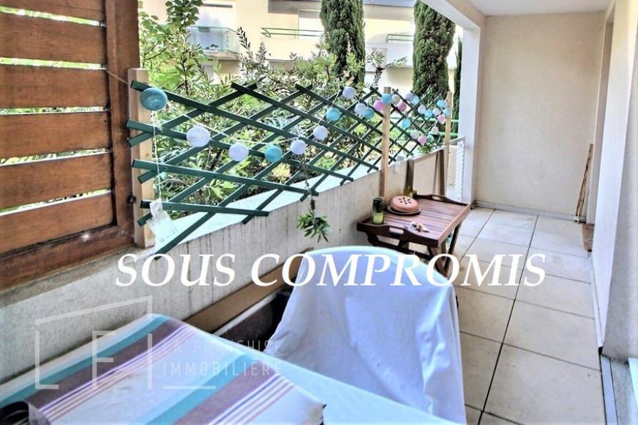 A vendre  Grabels   Réf 340376914 - Adaptimmobilier.com