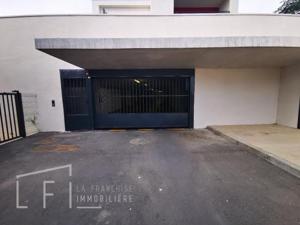 A vendre  Prades Le Lez | Réf 340376929 - La franchise immoblière