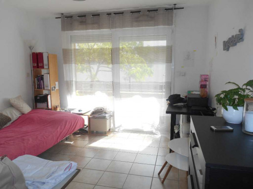 A louer Montpellier 340406349 Exactimmo