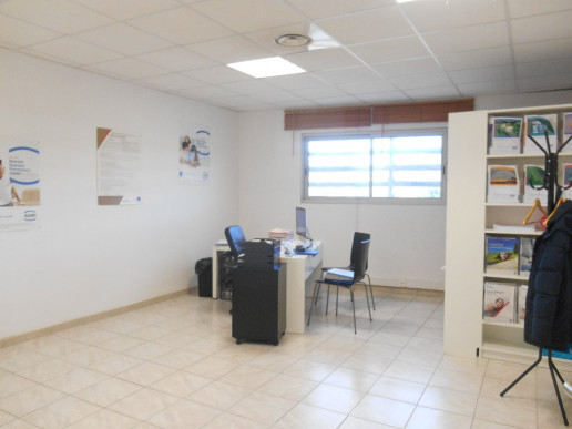 A louer Montpellier 340406782 Exactimmo