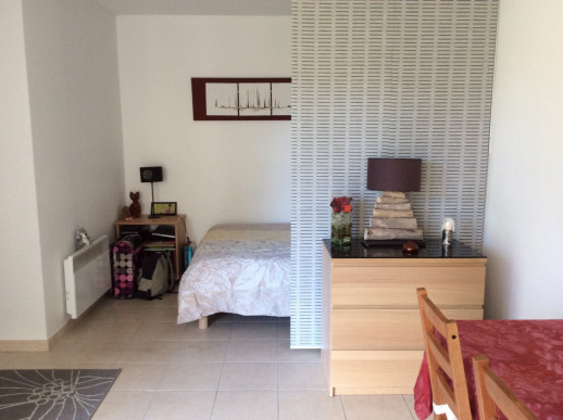 A vendre Montpellier 340407204 Exactimmo