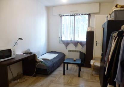 A louer Appartement Montpellier | Réf 340407298 - Adaptimmobilier.com