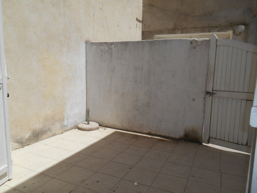 A louer Montpellier 340407383 Exactimmo