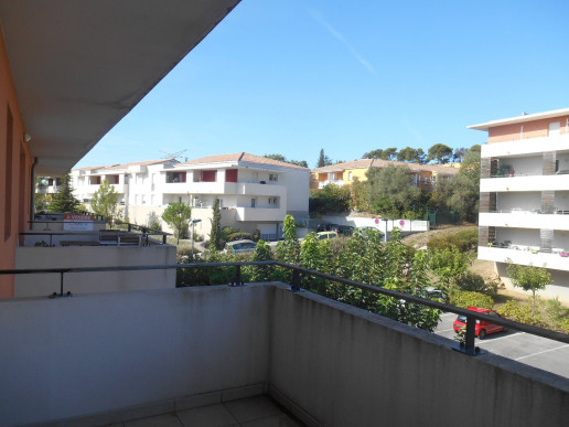 A vendre Montpellier 340407477 Exactimmo
