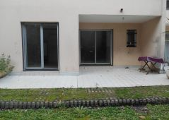 A vendre Montpellier 340407482 Exactimmo