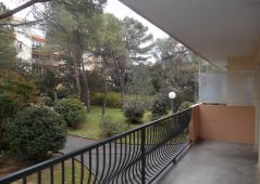 A vendre Montpellier 340407513 Exactimmo