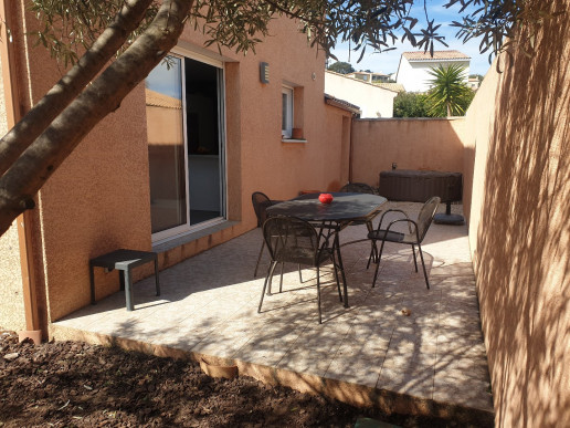 A vendre Montpellier 340407530 Exactimmo