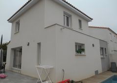 A vendre Murviel Les Montpellier 340407531 Exactimmo