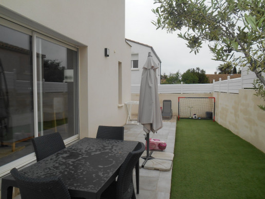 A vendre Montpellier 340407532 Exactimmo