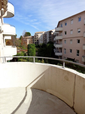 A vendre Montpellier 340407543 Exactimmo