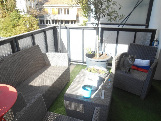 A vendre Montpellier 340407548 Exactimmo
