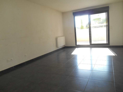A vendre Montpellier 340407549 Exactimmo