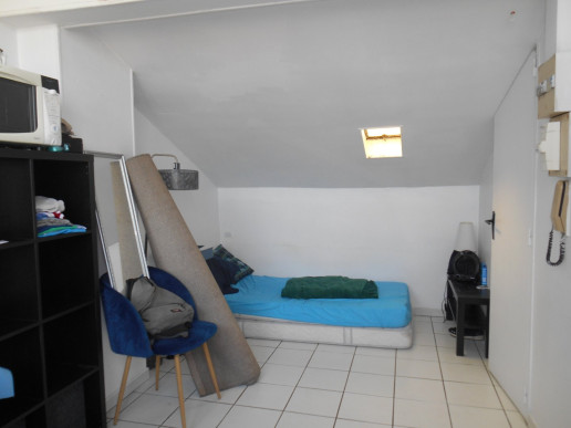 A louer Montpellier 340407587 Exactimmo