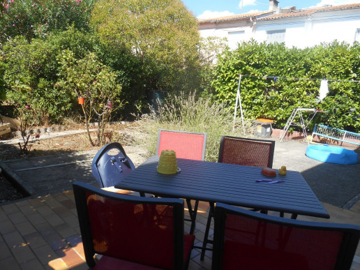 A louer Montpellier 340407595 Exactimmo