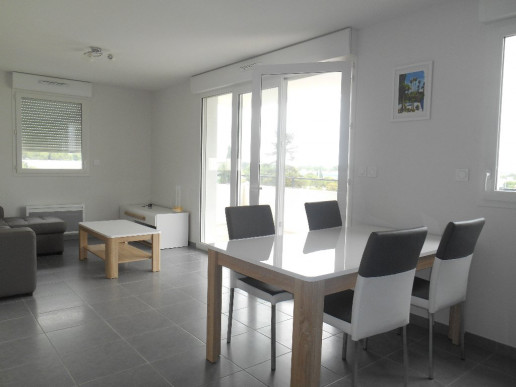A vendre Montpellier 340407605 Exactimmo