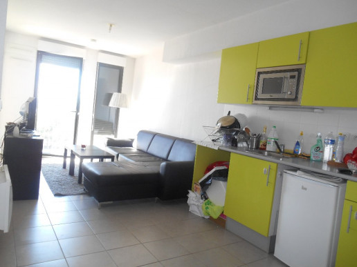 A vendre Montpellier 340407607 Exactimmo
