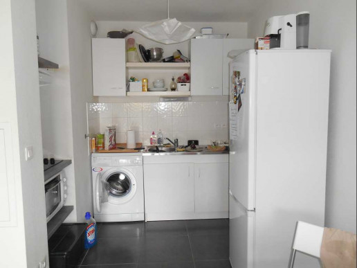 A vendre Montpellier 340407610 Exactimmo
