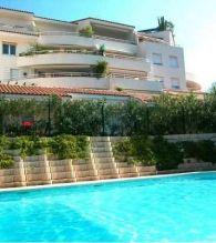A vendre  Montpellier | Réf 340407650 - Exactimmo