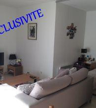 A vendre  Montpellier | Réf 340407668 - Exactimmo