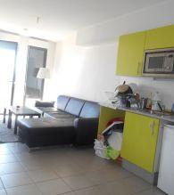 A vendre  Montpellier | Réf 340407670 - Exactimmo