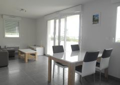 A vendre Appartement Montpellier | Réf 340407676 - Exactimmo