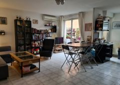 A vendre Appartement Montpellier | Réf 340407677 - Exactimmo