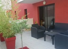 A vendre Appartement Montpellier | Réf 340407683 - Exactimmo
