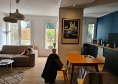 A vendre Appartement Montpellier | Réf 340407692 - Exactimmo