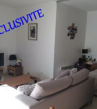A vendre  Montpellier | Réf 340407749 - Exactimmo
