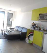 A vendre  Montpellier | Réf 340407750 - Exactimmo