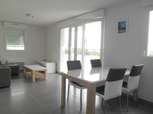 A vendre  Montpellier | Réf 340407829 - Exactimmo