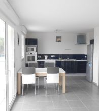 A vendre  Montpellier | Réf 340407829 - Exactimmo