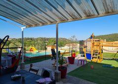 A vendre Maison Montpellier | Réf 340407896 - Exactimmo
