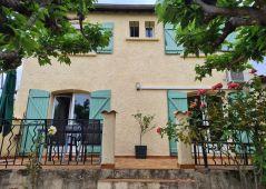A vendre Maison Clermont L'herault | Réf 340407901 - Exactimmo