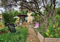 A vendre Maison Montpellier | Réf 340407910 - Exactimmo