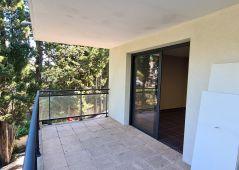A vendre Appartement Montpellier | Réf 340407921 - Exactimmo