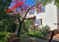 A vendre Maison Saint Gely Du Fesc | Réf 340407923 - Exactimmo
